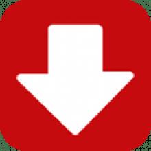 kotato-all-video-downloader 7