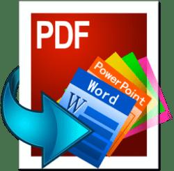 Total PDF Converter 6
