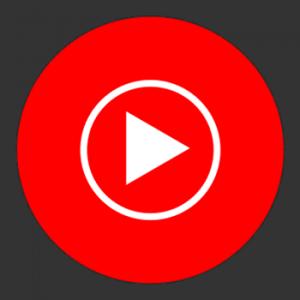 YouTube MOD APK 16