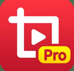 GOM-Mix-Pro 2