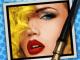 MSMG ToolKit 11 lgo