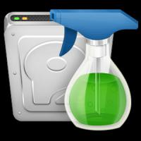Wise Disk Cleaner 10.7.1