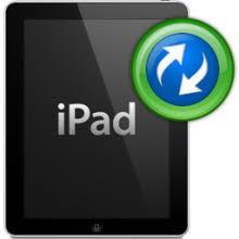 xilisoft-ipad-to-pc-transfer 5