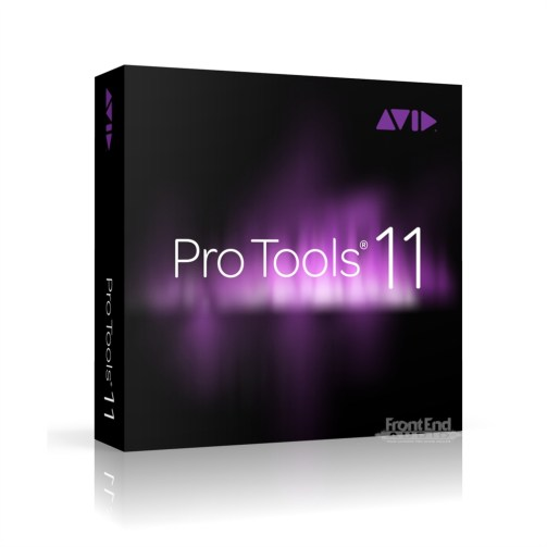 Avid Pro Tools 11 Crack Keygen Free Download