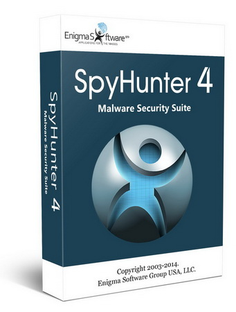 Spyhunter 4 Crack Serial Key Free Download