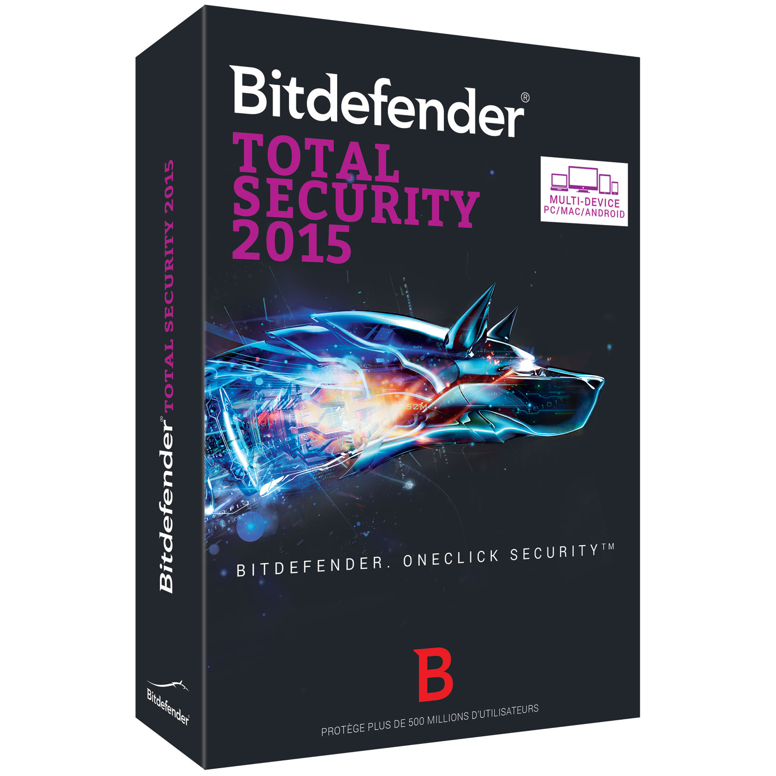 bitdefender 2015 license key generator