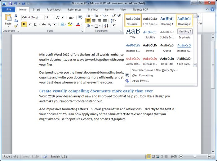 microsoft-office-2010-3-compressed