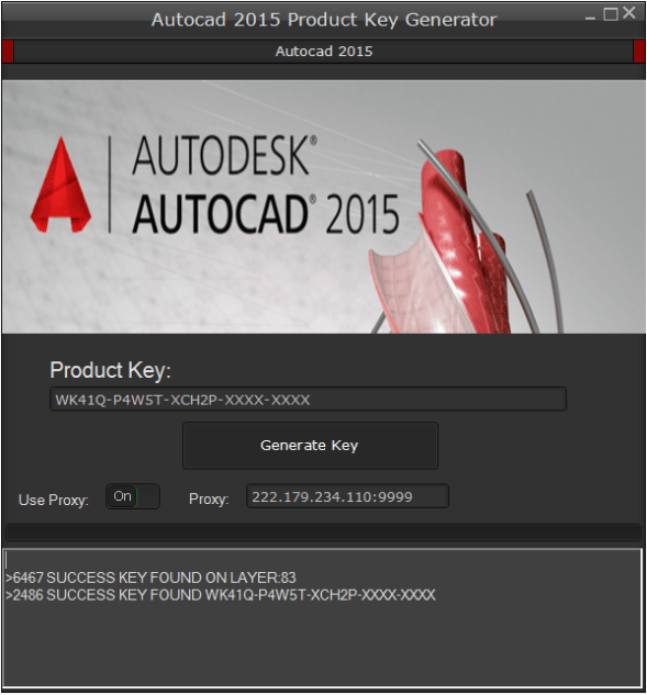 Free Software for Students & Educators | AutoCAD MEP | Autodesk