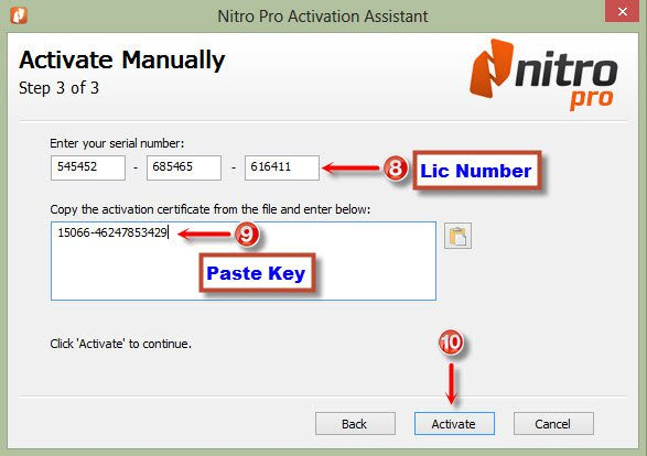 driver toolkit key 8.5.1 keygen