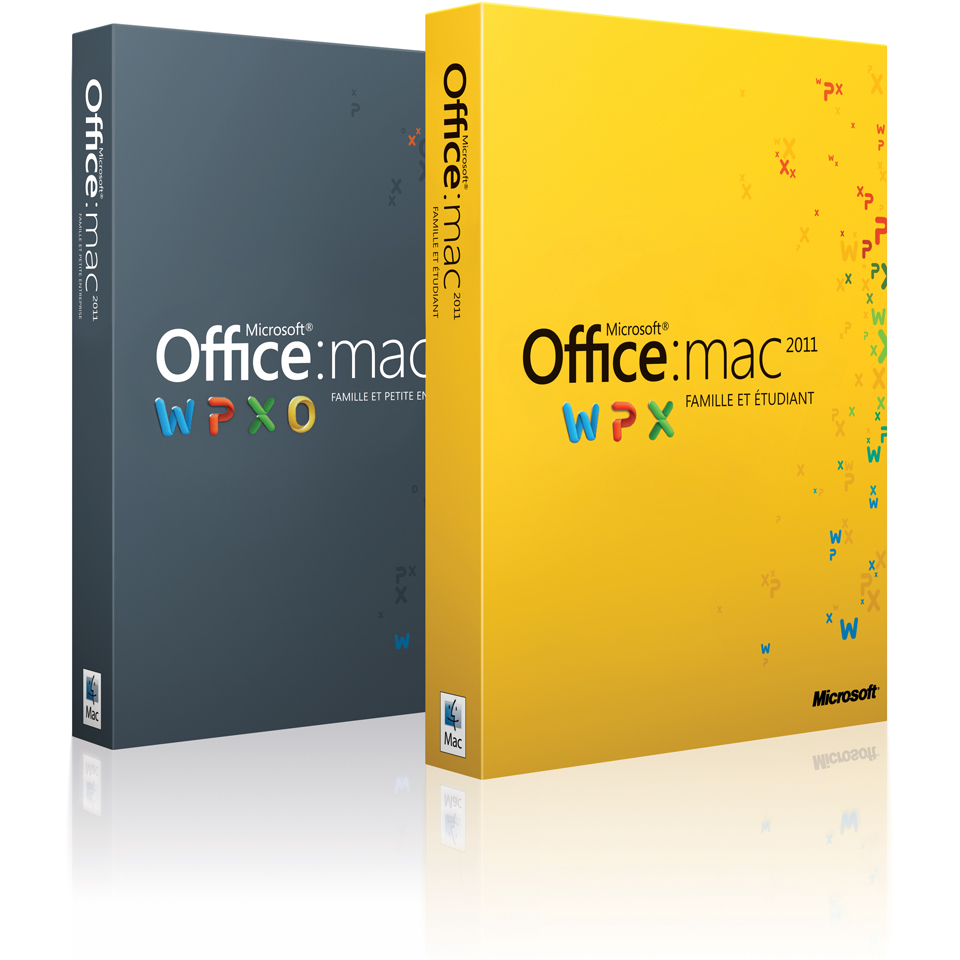 Office For Mac Cracked