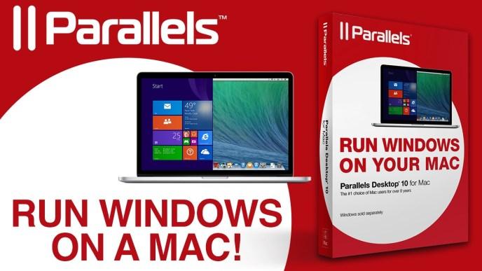 Parallels Desktop 10 Activation Key Crack Serial For Mac Free Download