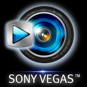 Sony Vegas Pro 11-12 Serial Number Crack Keygen Download Free
