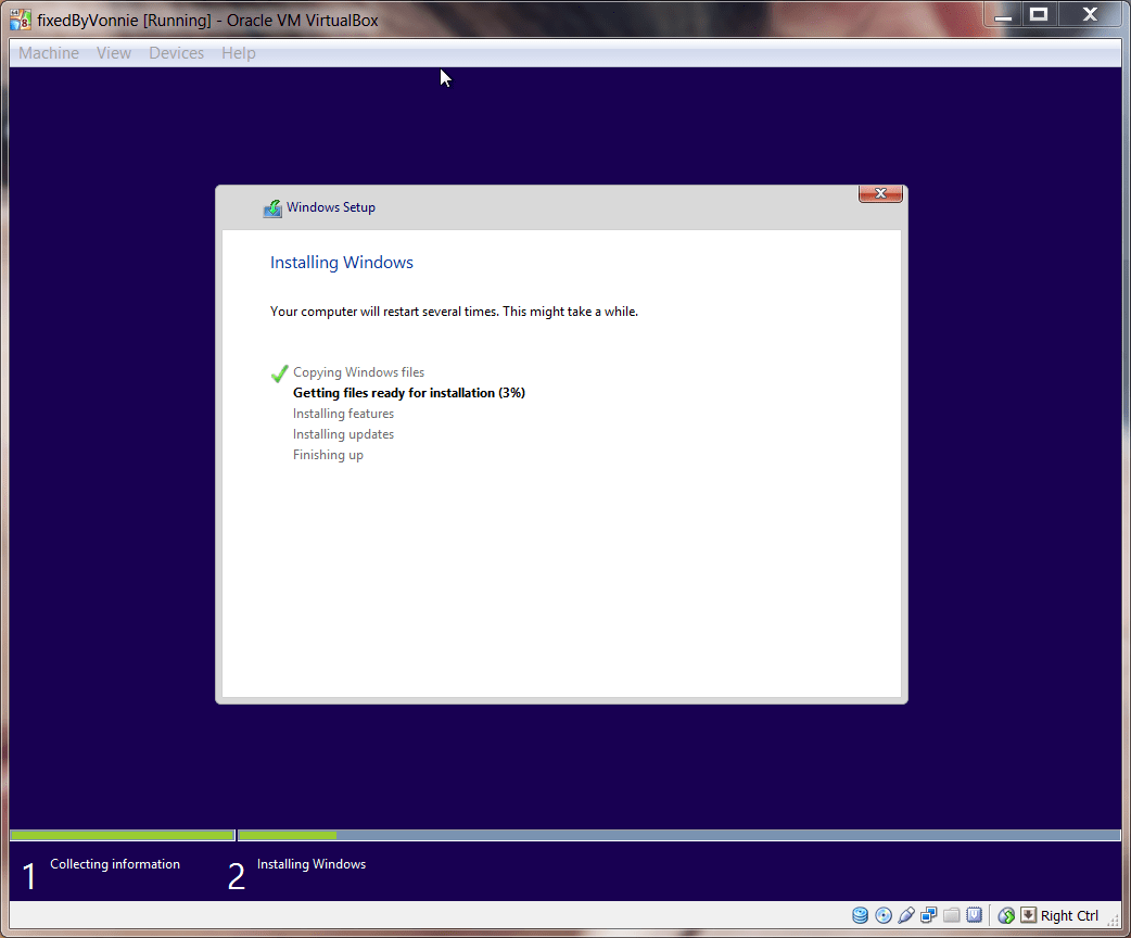 crack windows 8 1