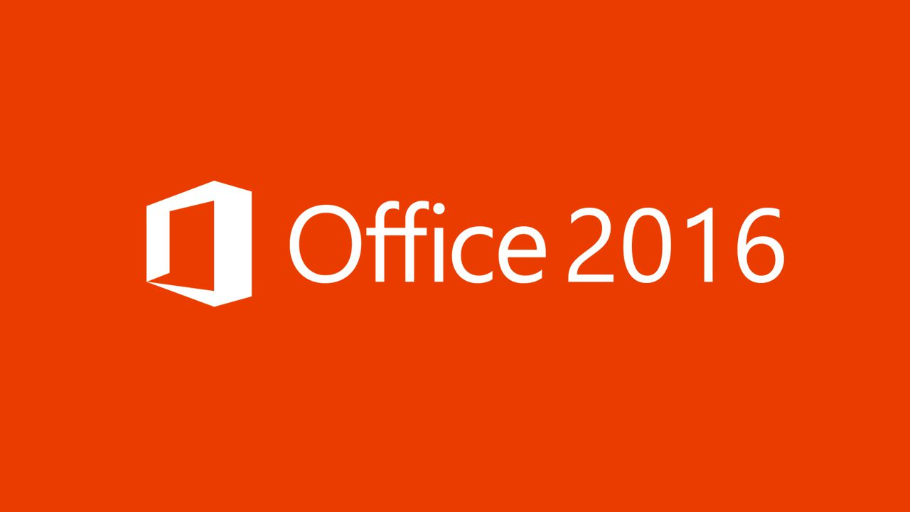 Microsoft Office 2016 Product Key Crack Serial Free Download