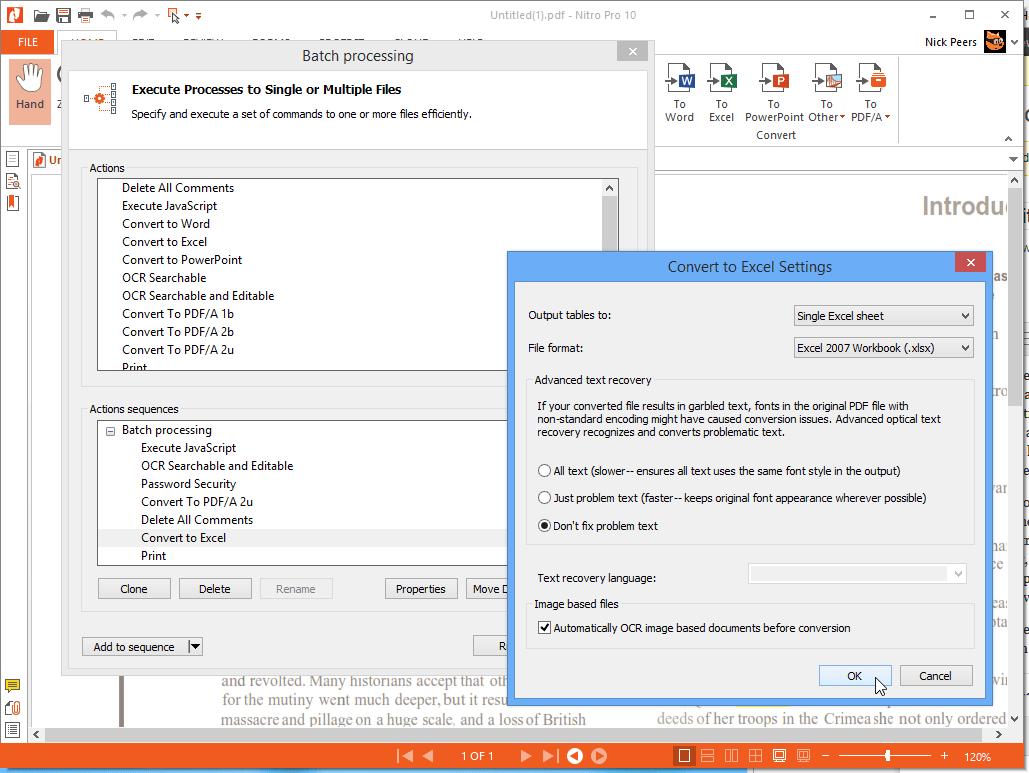 nitro pdf 10 keygen download
