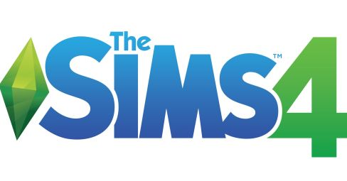 the-sims-4-base-game-official-logo-compressed