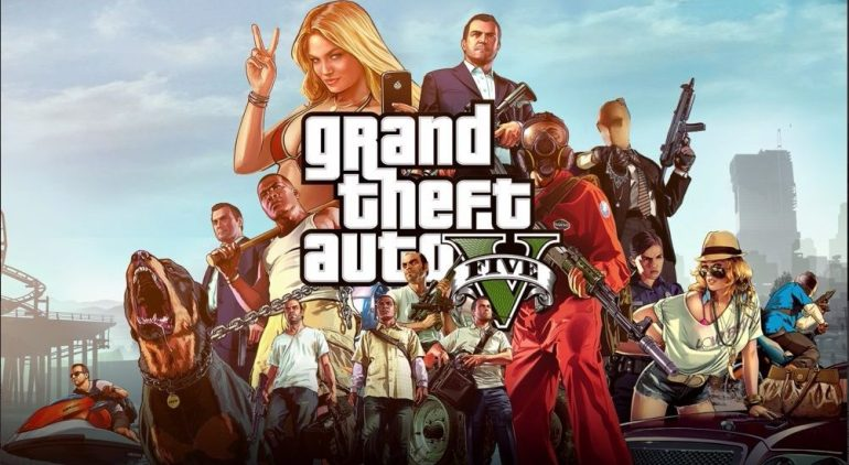 gta 5 rockstar activation code crack blogspot