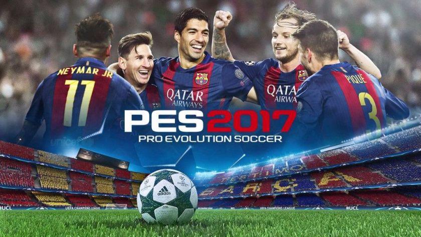 pro-evolution-soccer-2017-pes-2017-crack-serial-key-download