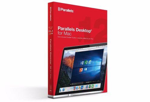 Parallels Desktop 13.3.2 Activation Key Generator
