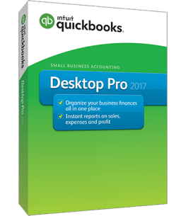 quickbooks-pro-2017-crack-serial-key-generator
