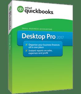 quickbooks-pro-2017-crack-serial-key-generator