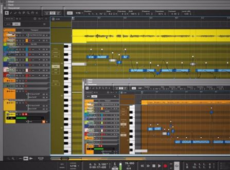 Propellerhead-Reason-9.1-Crack