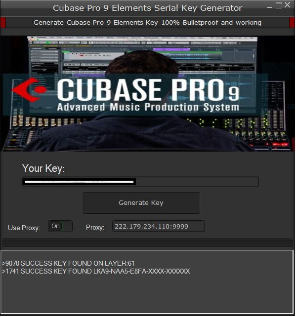 Cubase Pro Download (  Latest) for Windows 10, 8, 7