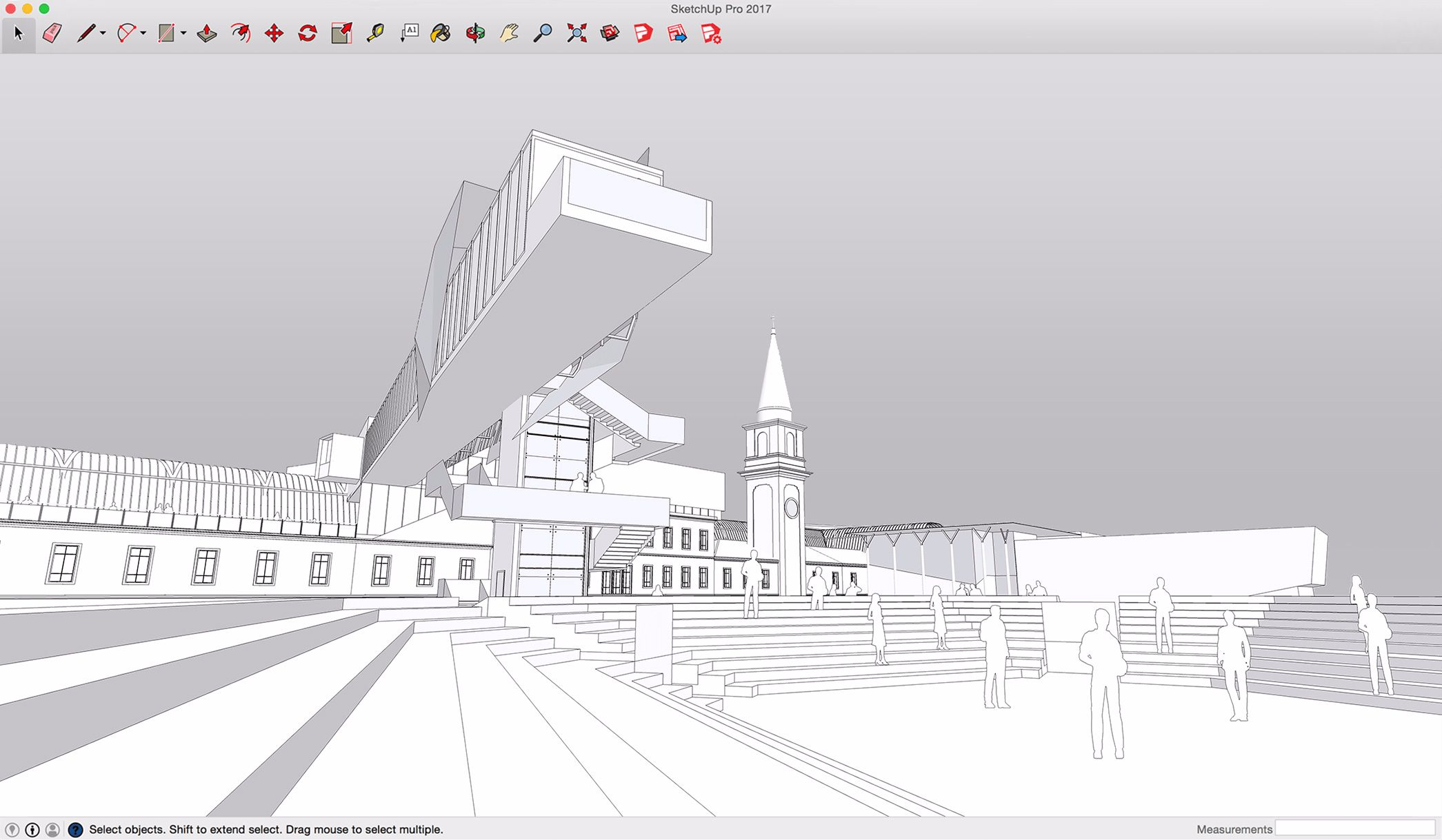 sketchup pro 2017 free download with crack 32 bit