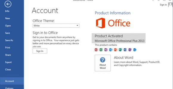 download ms office 2017 with product key