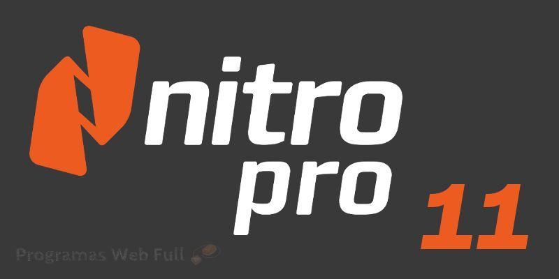 Nitro Code Generator