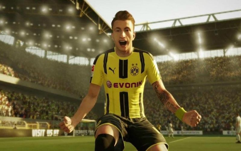 download license key for fifa 18