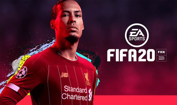 FiFa 2020 Crack CD Key Generator PC Xbox One PS4 Free Download