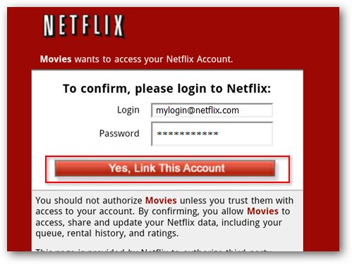 Hack Netflix Premium Account Generator 2020