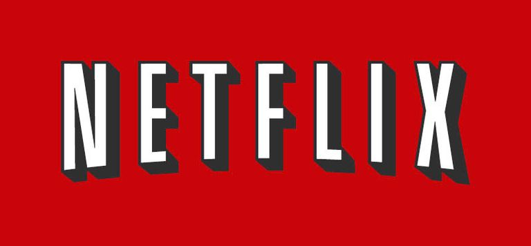 Netflix Premium Account Hack Generator Sharing Free Without Credit Card 2021 100% Working