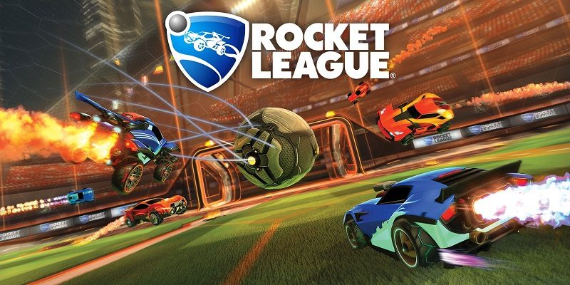 Rocket-League-Keys-Hacks-Free-2020-100-Working-Xbox-one-PC-PS4