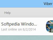 Viber for Windows 8.8.0.6