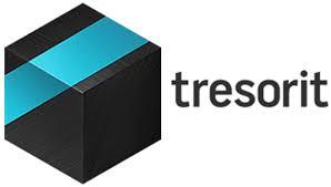 Tresorit 3.5.1421.771