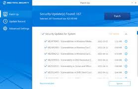 360 Total Security Premium 10 0 0 1069 Crack Latest Version Full