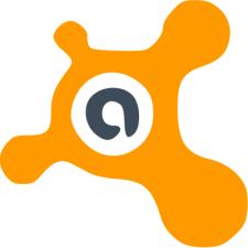 Avast Free Antivirus 18.5.2342