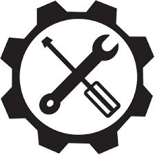 Windows Repair Toolbox Crack 3.0.1.6