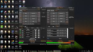 korg pa manager 3 2 crack with Activation code Free Download