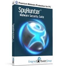 SpyHunter 5 Crack Full Torrent Plus License Key