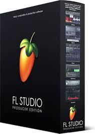 FL Studio 20.1 Crack Full Torrent