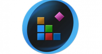 "IObit Smart Defrag 6.2 Crack + Serial Key Free Download [Latest]IObit Smart Defrag 6.2 Crack is an extraordinary software that streamlines your PC and makes it quick. The primary reason your PC is slow and weak is the split of the circle. It is a product that defragments troublesome drives and expanding PC generally execution up to 400% additional. A client introduced this product and Forget about ""establishment and neglects approximately difficulties.""Additionally, Smart Defrag Pro Crack provides propelled defragmentation addition to hard drives and SSD. The software strengthens the entire framework with quick and effective plate defrag motor. It accompanies the new age of ultra-quick defrag motor, composed and streamlined for HDD and SSD plates. It does not just provide smart defragmentation that naturally defrags out of sight, yet also quickening plate read or write speed and the entire framework for top executionIObit Smart Defrag Key Full Crack with KeygenIObit Smart Defrag Key is an application that is intended to spare you postponements and precariousness inside the activity of your PC. It will help you to defragment the troublesome drive of PC-it legitimately and proficiently. With the decision ""auto Defrag"", It works routinely and uniformly inside the history, protecting the best speed of the plate. You could plan computerized defragmentation. The program has programmed defragmentation in foundation mode. Examined by methods for some associations, IObit Smart Defrag is working without adware and spyware.IObit Smart Defrag Pro Key works practical, mechanically and modestly inside the inheritance and is proper for large hard drives. IObit Smart Defrag Serial Key empowers defragment your hard weight more enough than some other thing open accessible free. It's far observed that circle pieces have been a fundamental driver of direct and risky PC execution.Smart Defrag CrackOnce the examination is done, it will exhibit to us the information about the space that we will release and will be us who we appear in case we have to do the defragmentation or not. When we recognize, IObit Smart Defrag Pro 6.2.5.128 Crack will begin a fast procedure and will disclose to us when it's set. Defrag Windows 7 and Windows 8 to quicken hard drive and PC's general execution by overhauling record structure.Main Features:Up to two hundred%, snappier report get right of the segment to pace.IObit Smart Defrag boot time defragment for speedier workstation startup.Mechanically and astutely defragment private archives.Changed defrag mode and plates/records that are to be defragged profoundly.Dma associated for better, speedier and more powerful information switch.Auto revives to the present day adjustment.Free each moment of consistently particular guide accessible to return to work for.What's New in Smart Defrag 6.2.5.128?Improved algorithm to organize files for quicker access.Expanded Disk Cleanup database to free up more disk space.Optimized operation process for better user experienceImproved Defrag Engine for ultra-fast defrag.fixed some other minor bugsMinimum Requirements:500 MHz processor128 MB RAM50 MB disk space1024 x 768 displayOperating System:Home windows XP, Vista, 7, 8, 8.1, 10 (32-bit/64bit)How to Crack?First Download Setup From BelowExtract the RAR file.Install the Setup file & don't launch it.Copy the Crack & paste it into the install directory.Run the Patch as administrator & finish.That's all.Enjoy IObit Smart Defrag Pro Cracked!Download IObit Uninstaller CrackIObit Smart Defrag 6.2 License Key Full Crack           