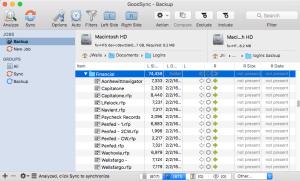 GoodSync 10 10 15 7 Crack with Registration Key Free