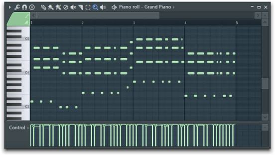 FL Studio 20.5.1.1193 Crack + Torrent Reg Key 2019