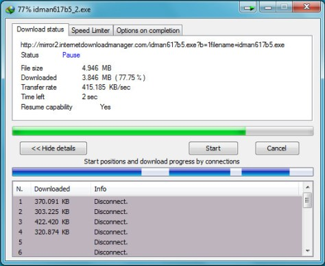 IDM Crack Patch Torrent + Serial key (Preactivated) Latest
