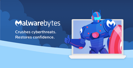 Malwarebytes 4.2.3.204 Premium Key (License Keys + Crack) Tested