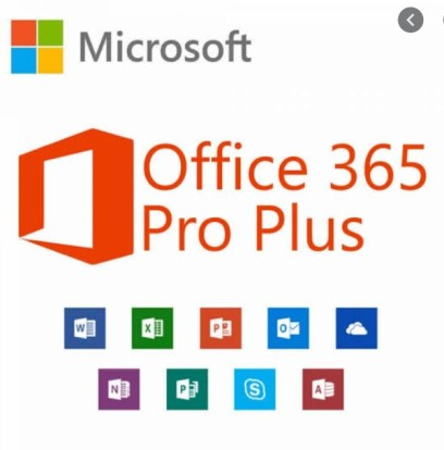 Microsoft Office 365 Product Key + Crack 2019 [100% Free]