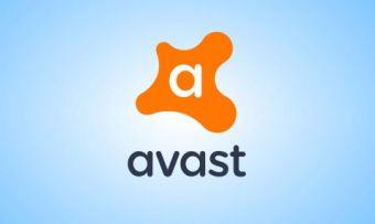 Avast Premier License File Crack + Activation Code (license key)